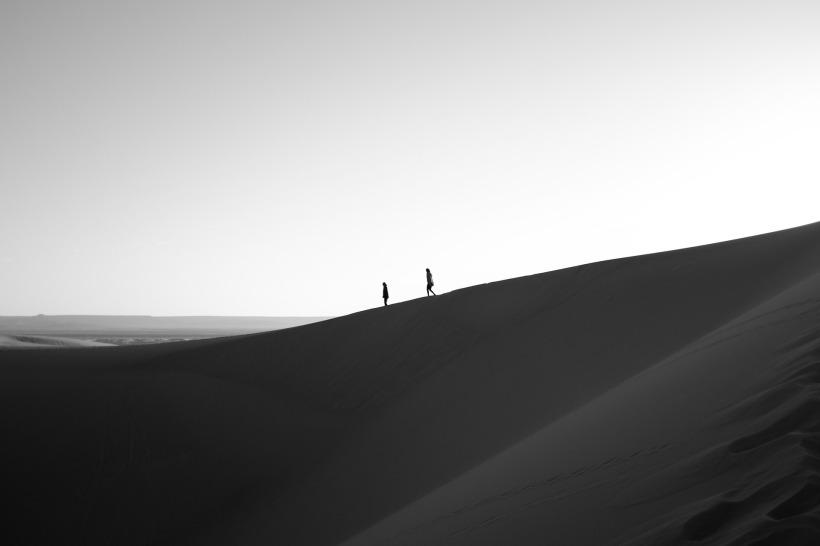 sand-dunes-1149528_1920