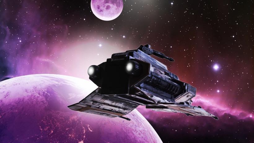 spaceship-1516139_1280