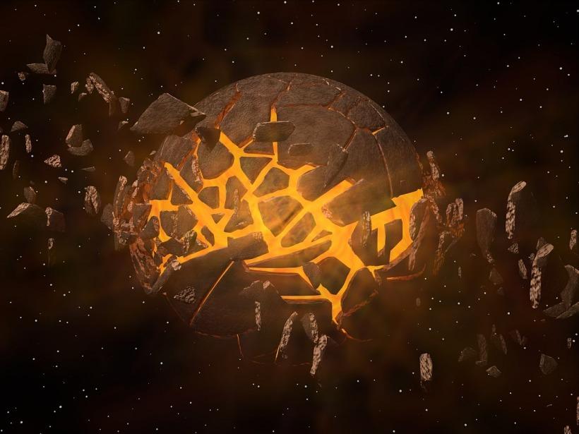planet-519938_1280