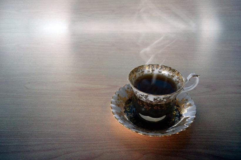 tea-1170552_1920